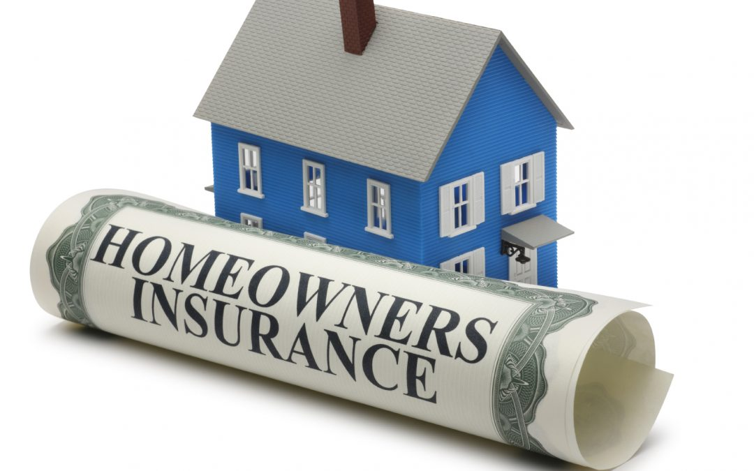 Assessing Your Home Insurance Coverage