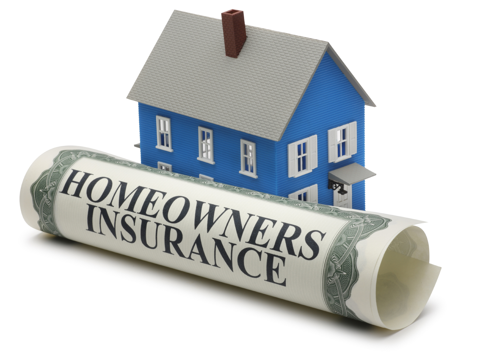 Bundle Your Michigan Homeowners Insurance To Save