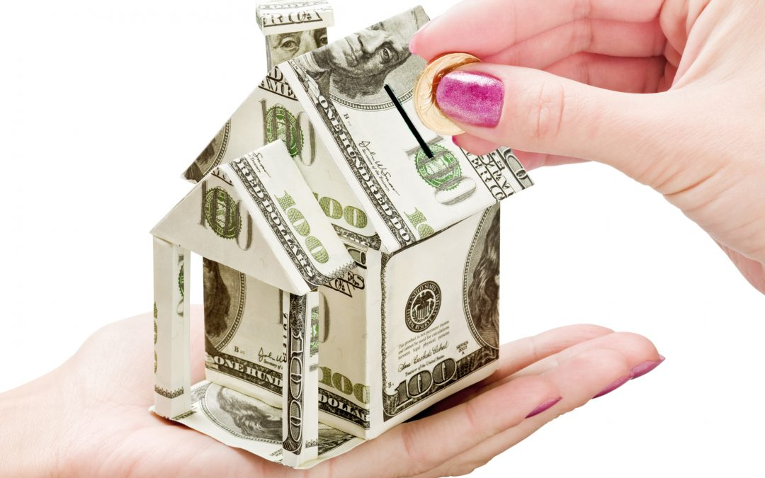 3 Things That Can Lower Or Raise Your Home Insurance