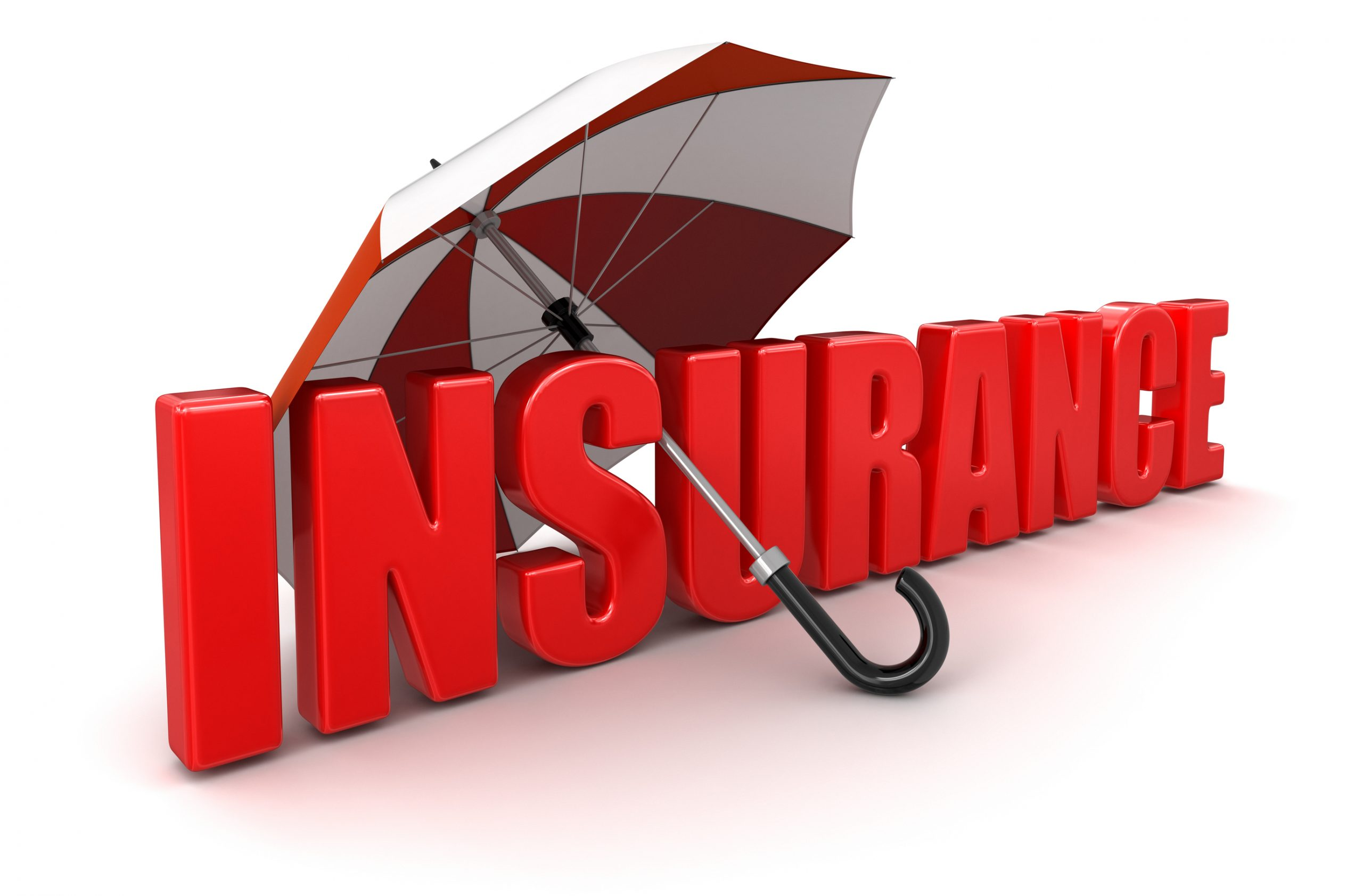 What is Umbrella Insurance and Why It's Important