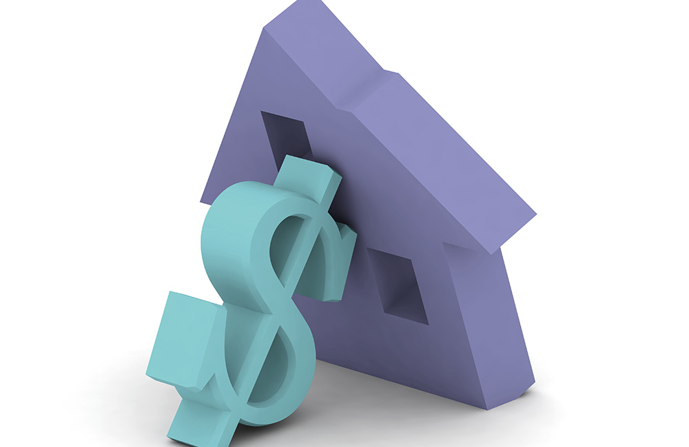 Average Cost of Homeowners Insurance in Michigan