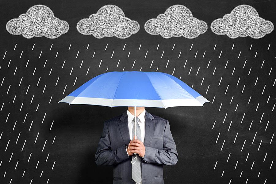 Commercial Umbrella Insurance Coverage Basics