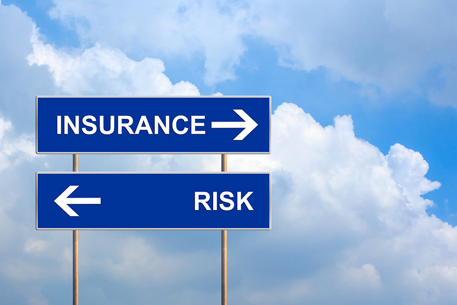 The Risks of Automated Insurance Quotes