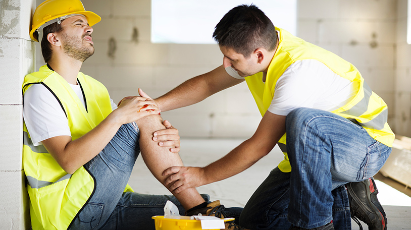 Employers Liability Insurance VS Workers Compensation