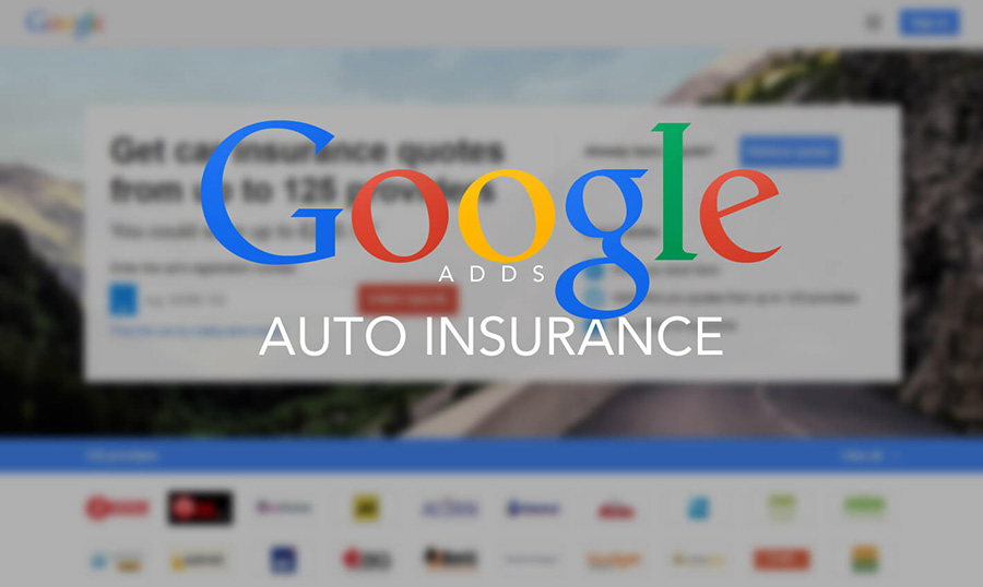 Google Shuts Down Online Insurance