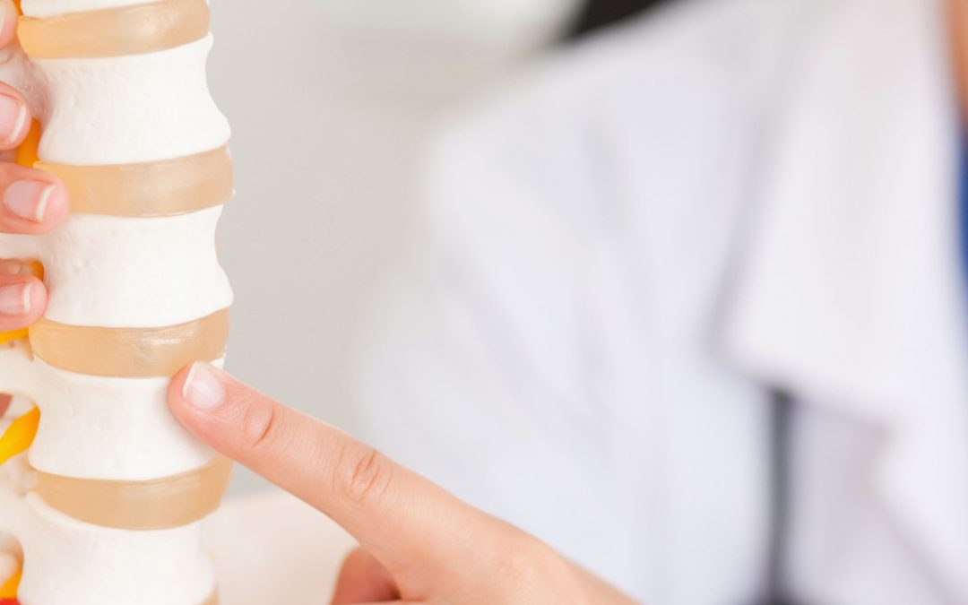 Insurance for Chiropractors