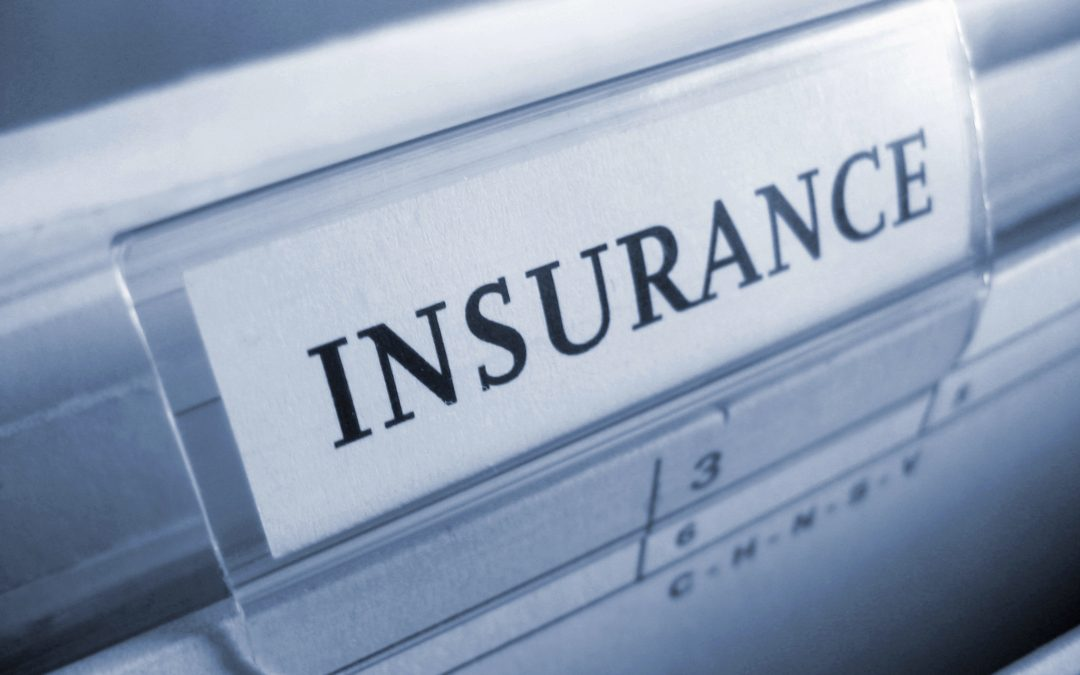 Common Insurance Definitions & Terms