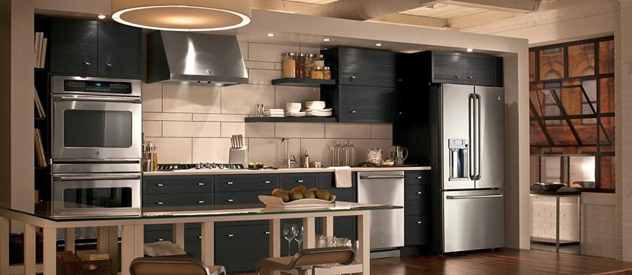 Home Maintenance and Warranty Insurance