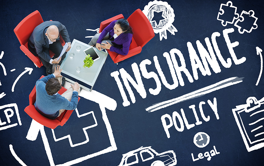 5 Things Your Personal Insurance Providers Don't Want You To Know