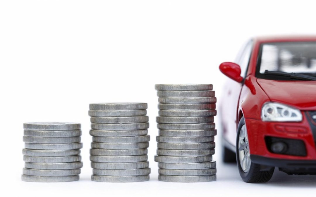 What Progrecco Doesn't Want You to Know About Auto Insurance