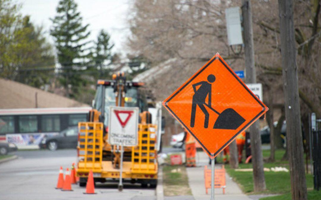 Michigan's Summer Driving Risks