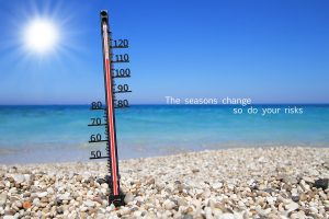 4 Summer Questions Only An Insurance Agency Can Answer