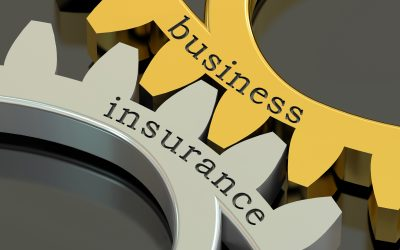 Cost-Saving Insurance Tips for Michigan Small Business Owners