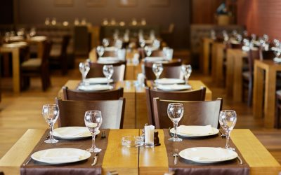 How Much Does Restaurant Insurance Cost In Michigan?