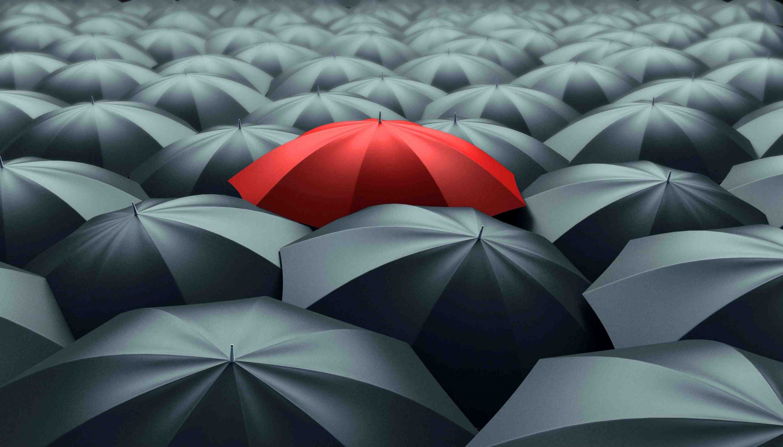 What You Need To Know About An Umbrella Insurance Policy In Michigan
