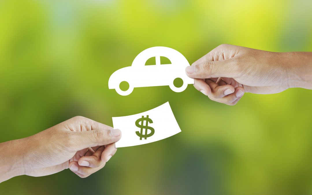 How To Get The Best Auto Insurance Rates In Michigan