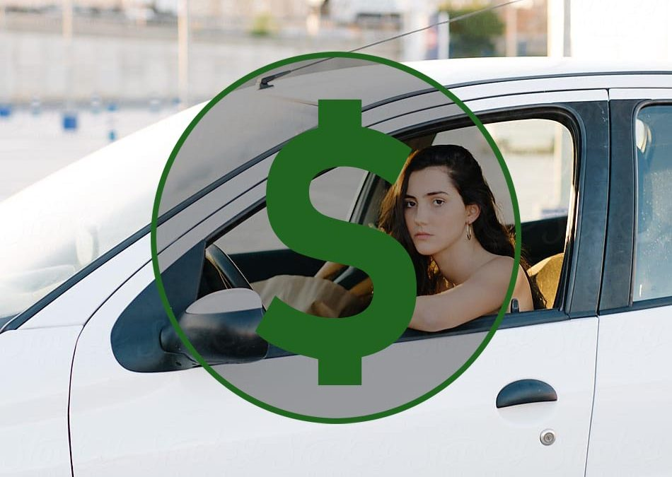 Why Car Insurance Is So Expensive In Michigan