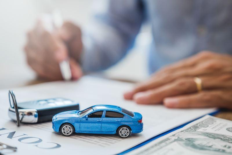 Michigan Car Insurance Minimum Requirements