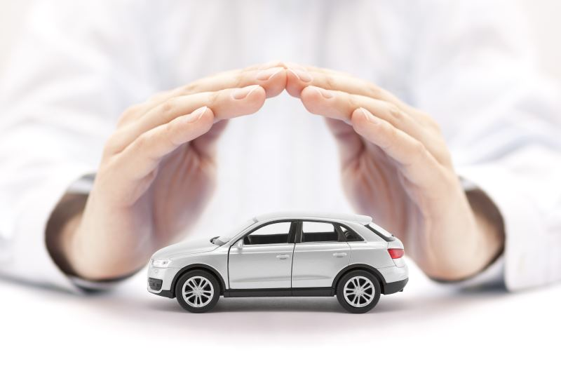 Independent Car Insurance Agents That Get The Best Quotes
