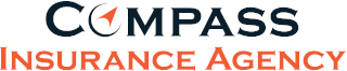 Compass Insurance Agency