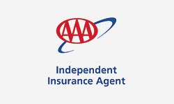 Progressive Insurance Michigan