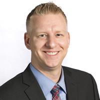 Brad Schaap Insurance Agent Grand Rapids MI