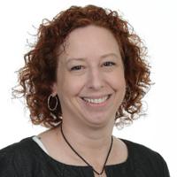 Casie Rustin Retention Specialist Grand Rapids MI