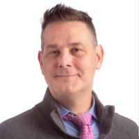 Jack Hoedeman Insurance CEO Grand Rapids MI