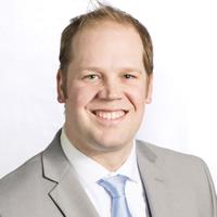 James Blaauw Insurance Agent Grand Rapids MI