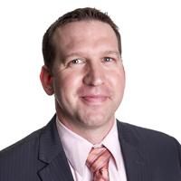 Nick Colson Insurance Agent Grand Rapids MI