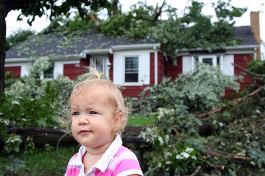 Home & Umbrella Insurance Quotes Michigan