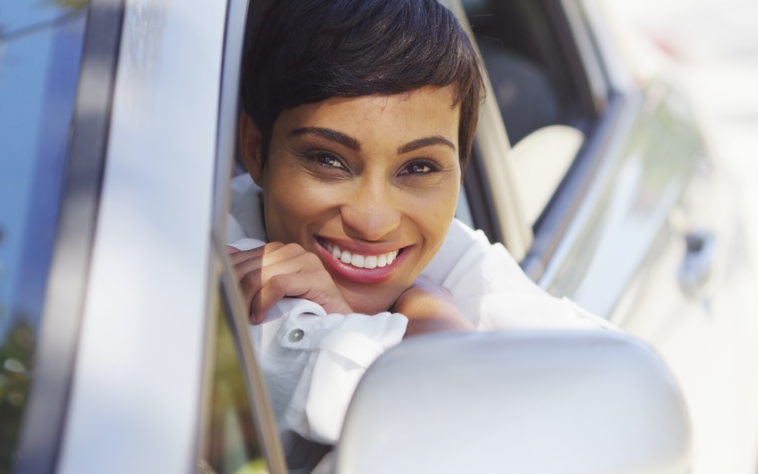 5 Things Michiganders Consider When Choosing Their Auto Insurance Policy
