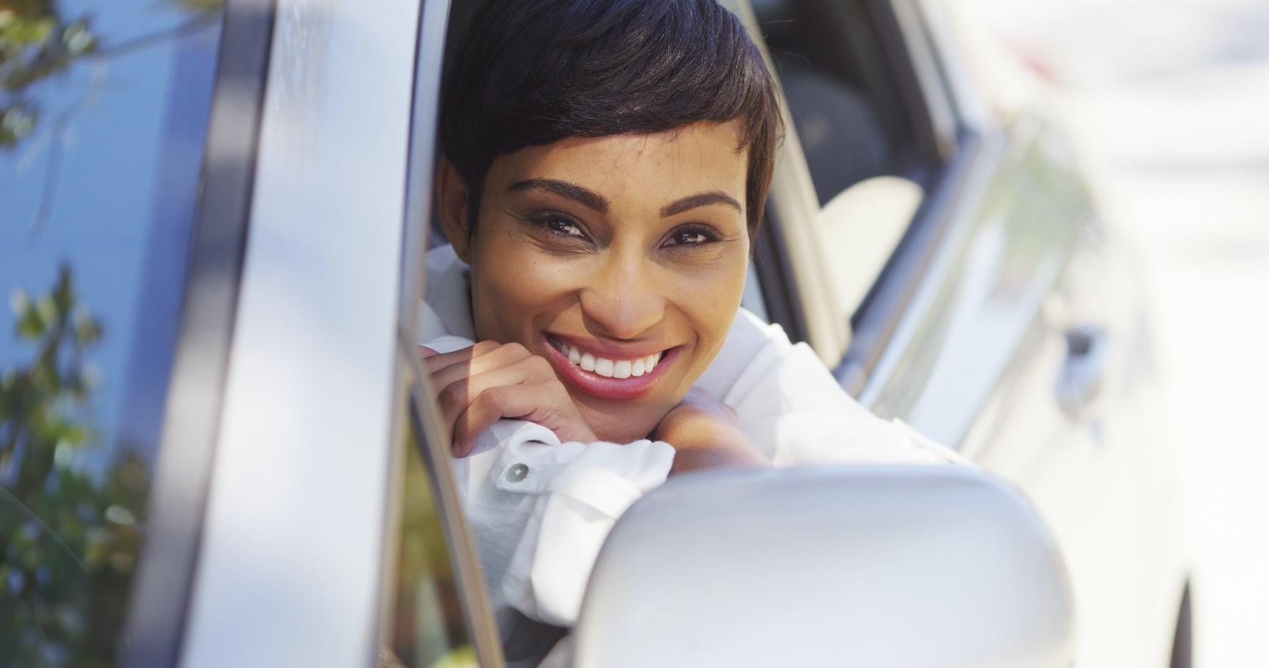 Choosing-Auto-Insurance-Michigan