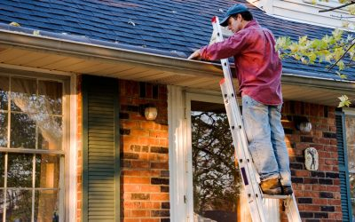 19 Inexpensive Repairs Saving Michigan Homeowners Big Bucks