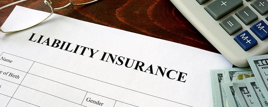 top insurance quote companies grand rapids, mi