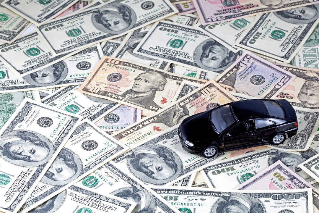Get A Quote Today & Save $796 On Your Car Insurance