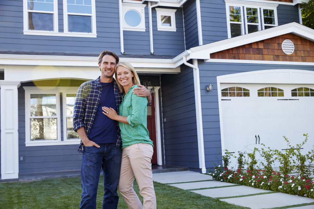 We work for you, not the home insurance companies