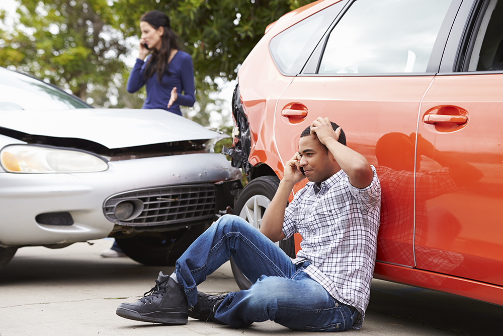 Everything Michigan Drivers Need To Know About GAP Insurance