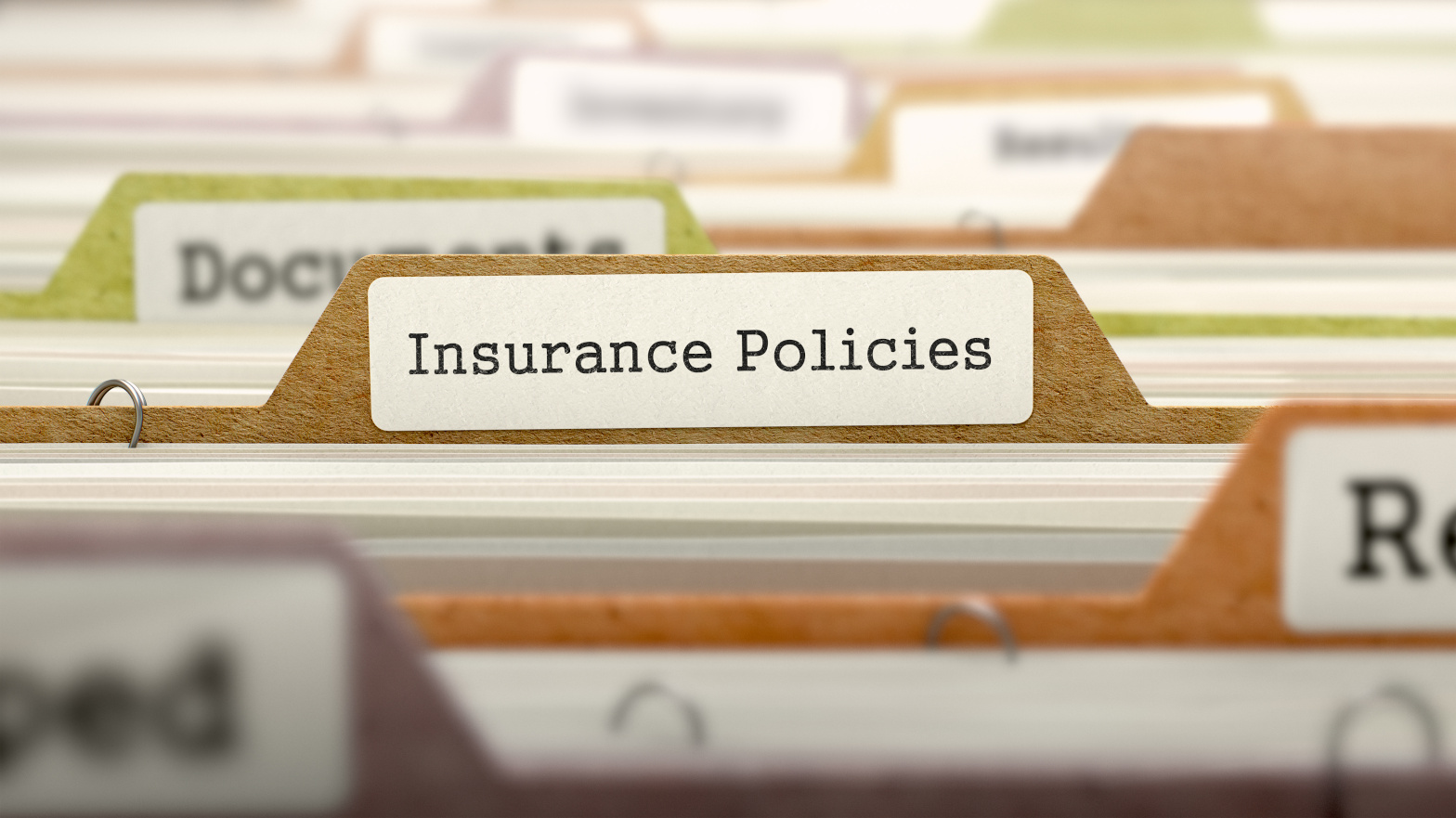 riders and additions to life insurance policies