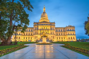 How Much Will Michigan Auto Insurance Reform (PIP) Save You in 2021?