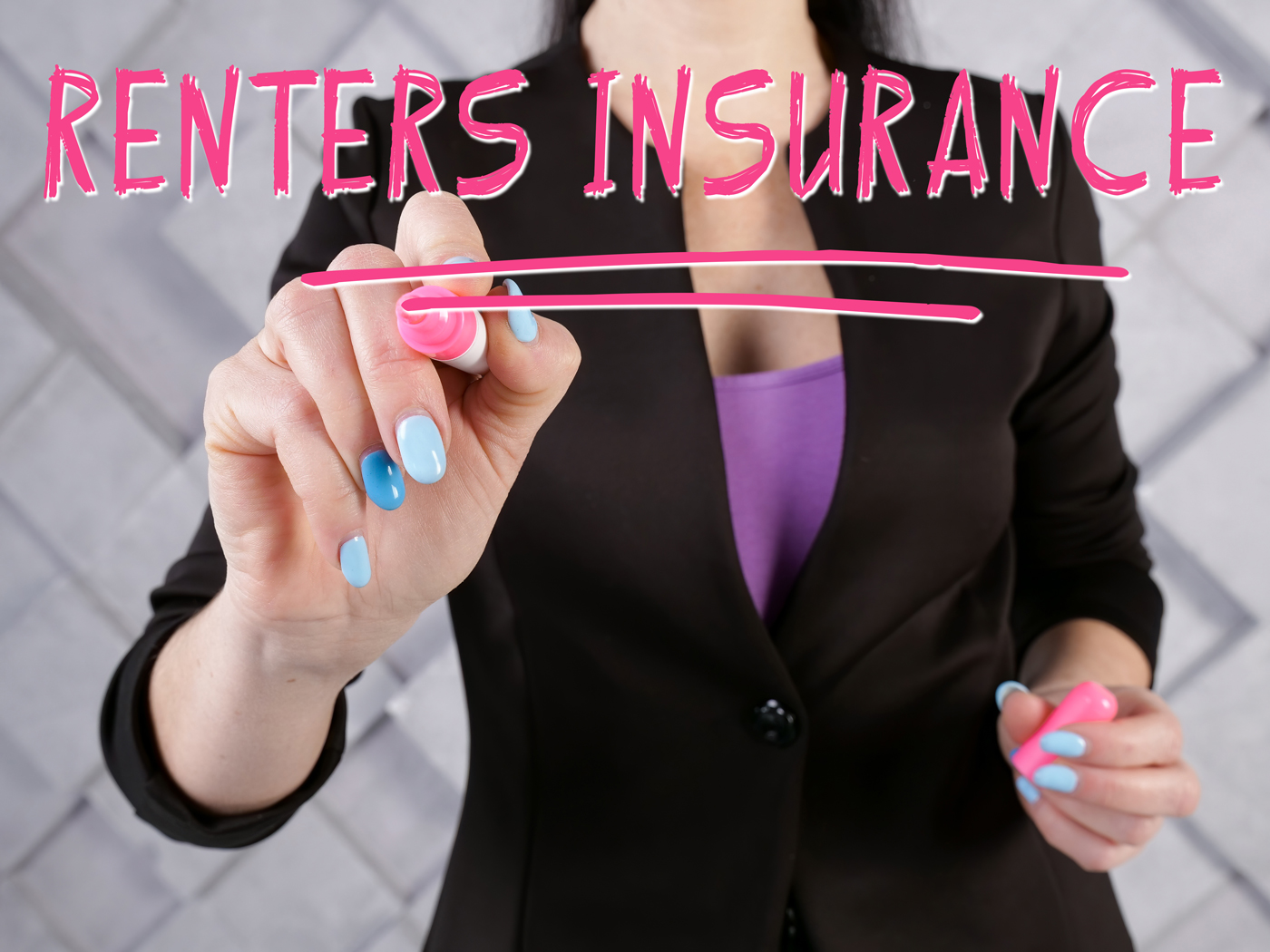 Renters Insurance: The Who, What And Why