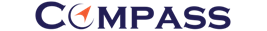 Compass Insurance Franchise