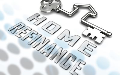 Before Refinancing Your Michigan Home, Learn the When, Why, & How